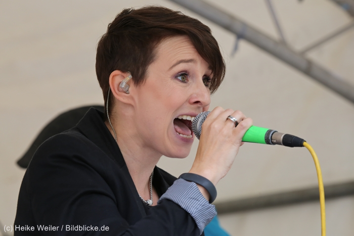 Annies_Revier_Hannover_210615_IMG_6056