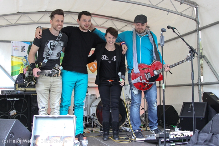 Annies_Revier_Hannover_210615_IMG_6080_0014