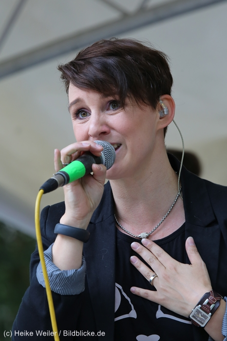 Annies_Revier_Hannover_210615_IMG_6103