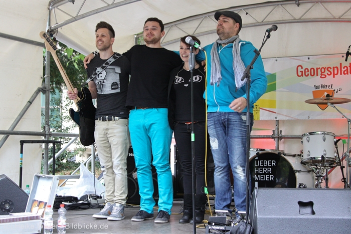 Annies_Revier_Hannover_210615_IMG_6118_0038