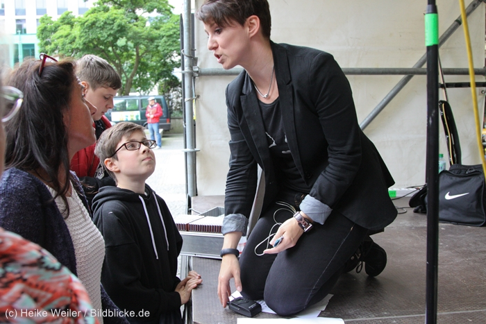Annies_Revier_Hannover_210615_IMG_6118_0040