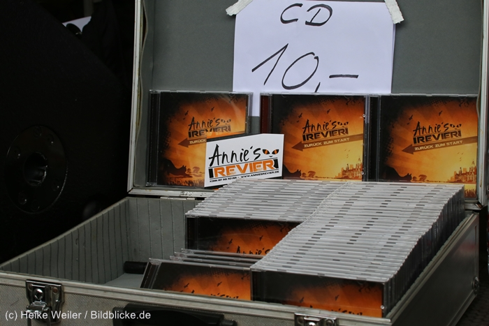 Annies_Revier_Hannover_210615_IMG_6125