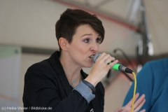 Annies_Revier_Hannover_210615_IMG_5807