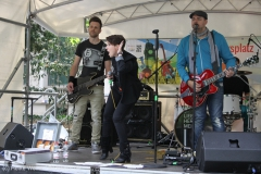 Annies_Revier_Hannover_210615_IMG_5932_9868
