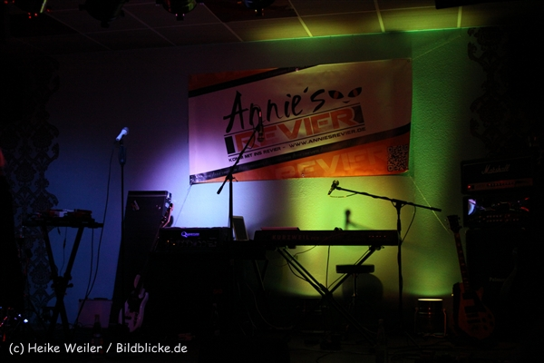 Annies_Revier_310114_IMG_5848