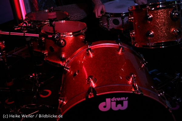 Annies_Revier_310114_IMG_5873