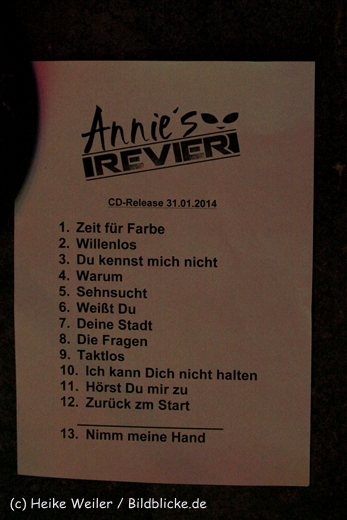 Annies_Revier_310114_IMG_5878