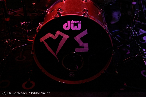 Annies_Revier_310114_IMG_5881