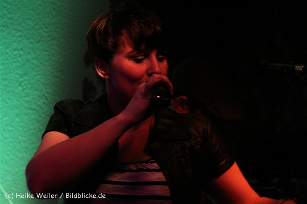 Annies_Revier_310114_IMG_5930