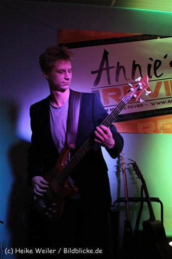 Annies_Revier_310114_IMG_5935