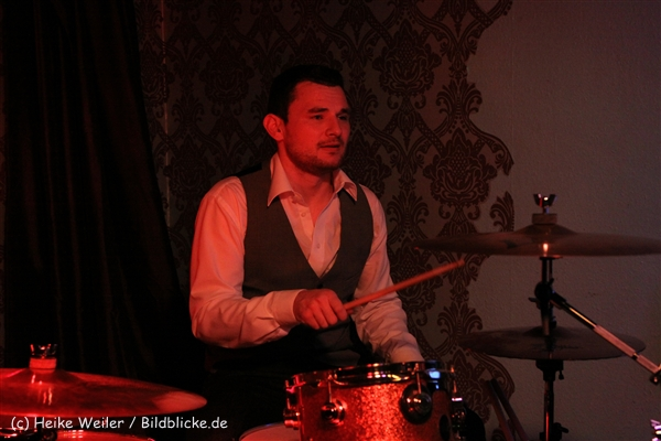 Annies_Revier_310114_IMG_5945