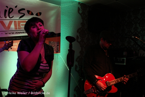 Annies_Revier_310114_IMG_5957