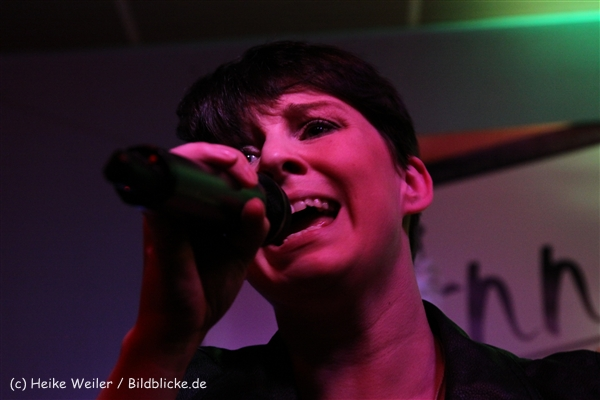 Annies_Revier_310114_IMG_5958