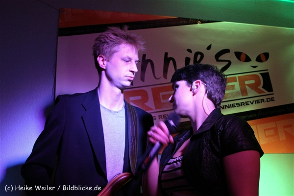 Annies_Revier_310114_IMG_5972