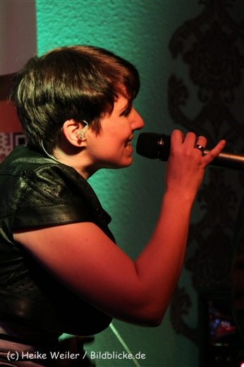 Annies_Revier_310114_IMG_5978