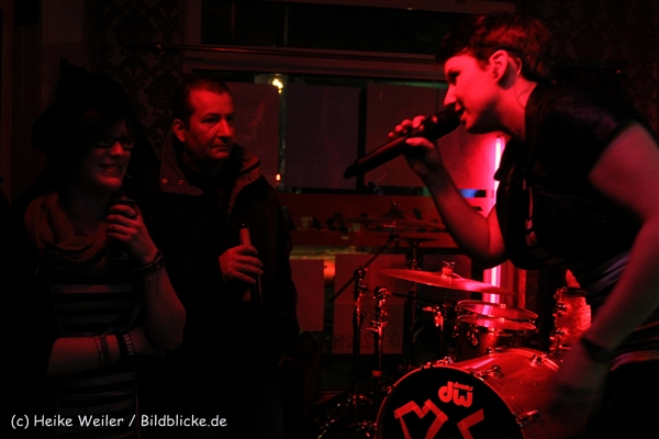 Annies_Revier_310114_IMG_5996