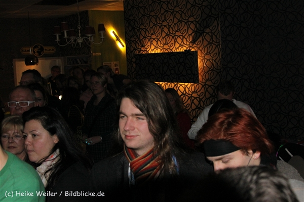 Annies_Revier_310114_IMG_6037