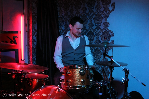 Annies_Revier_310114_IMG_6058