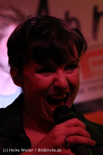 Annies_Revier_310114_IMG_6074