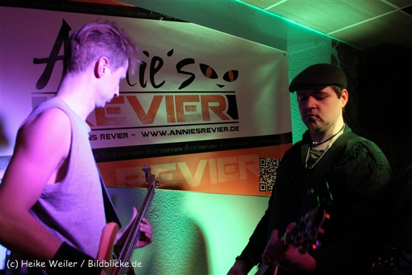 Annies_Revier_310114_IMG_6118