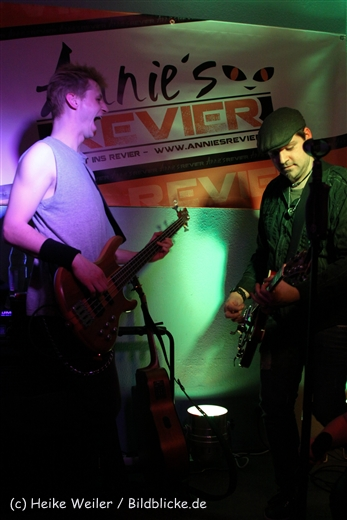Annies_Revier_310114_IMG_6126