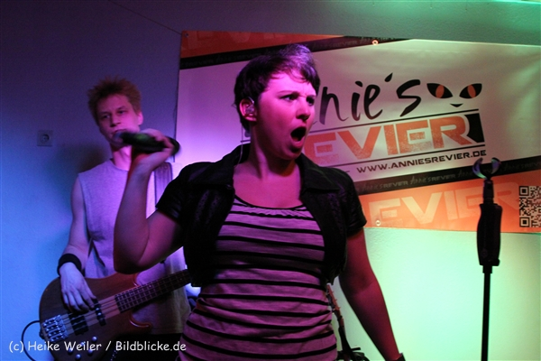 Annies_Revier_310114_IMG_6130
