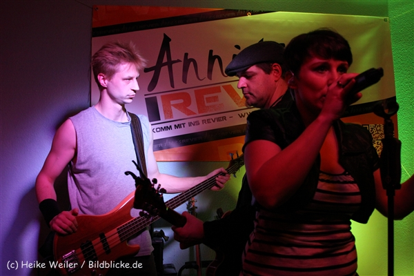 Annies_Revier_310114_IMG_6137