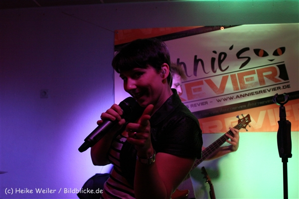Annies_Revier_310114_IMG_6149