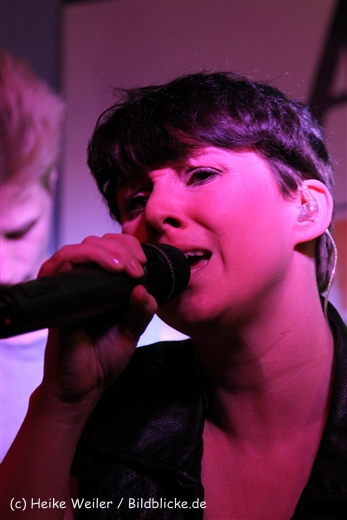 Annies_Revier_310114_IMG_6165
