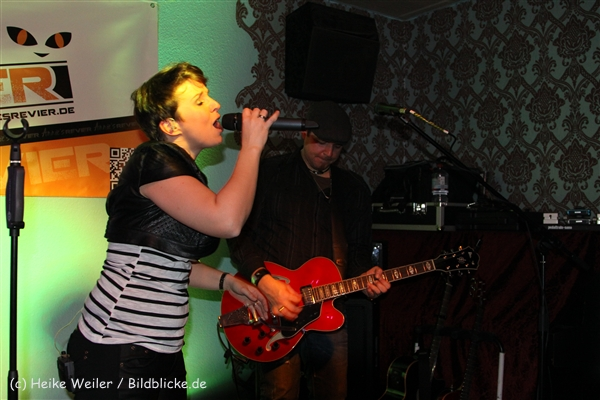 Annies_Revier_310114_IMG_6195