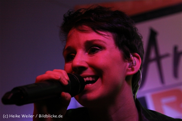 Annies_Revier_310114_IMG_6200
