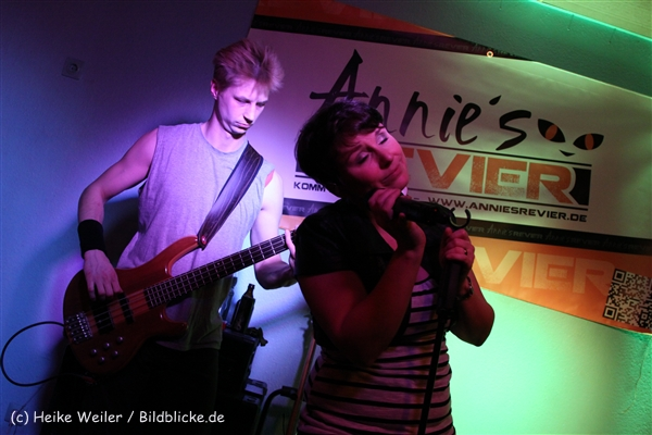 Annies_Revier_310114_IMG_6210