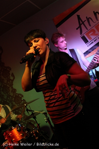 Annies_Revier_310114_IMG_6215