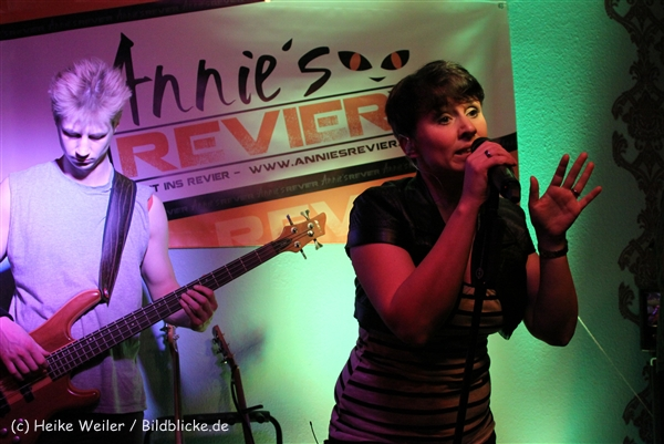 Annies_Revier_310114_IMG_6240