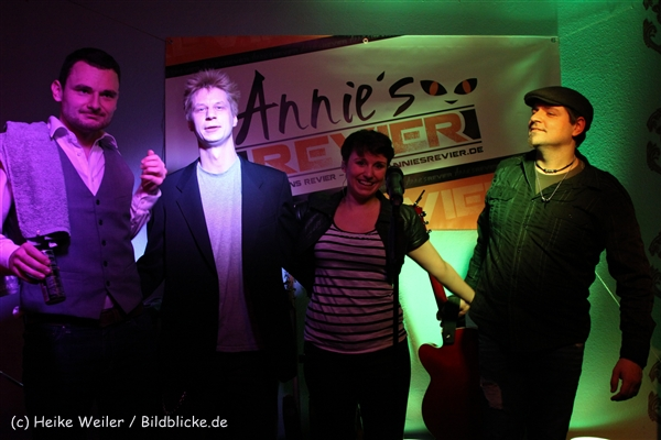 Annies_Revier_310114_IMG_6277