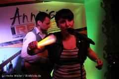 Annies_Revier_310114_IMG_6022