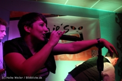 Annies_Revier_310114_IMG_6029