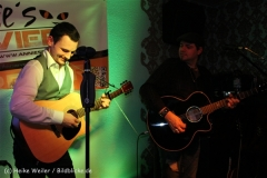Annies_Revier_310114_IMG_6038