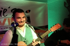 Annies_Revier_310114_IMG_6047