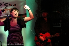 Annies_Revier_310114_IMG_6056