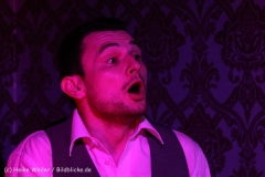 Annies_Revier_310114_IMG_6096