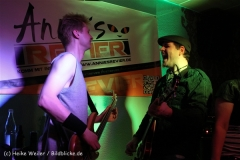 Annies_Revier_310114_IMG_6122