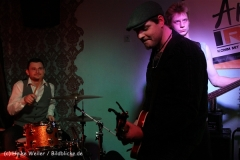 Annies_Revier_310114_IMG_6139