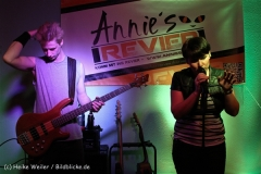 Annies_Revier_310114_IMG_6158