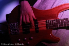 Annies_Revier_310114_IMG_6163