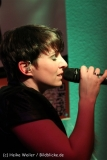 Annies_Revier_310114_IMG_6176