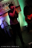 Annies_Revier_310114_IMG_6184