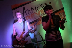 Annies_Revier_310114_IMG_6189