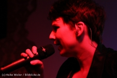 Annies_Revier_310114_IMG_6202