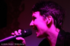 Annies_Revier_310114_IMG_6203